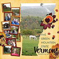 2015-01-29_LO_Vermont-Cover.jpg