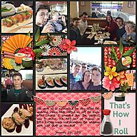 2015-01-DT-DBD6_mmd-SushiTime_Lliella-Oishii-web.jpg
