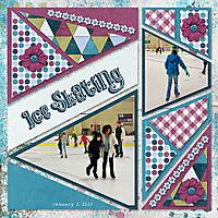 2015-01_buffet_skating_PrelestnayaP_GeometricTemplates-Vol1_3.jpg