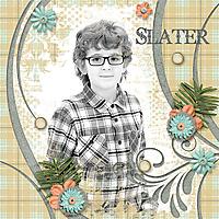 2015-01_gs_font_Slater.jpg