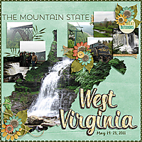 2015-02-12_LO_West-Virginia-Cover.jpg