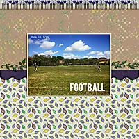 2015-02-22_football_web.jpg