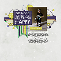 2015-02-28_Do_what_makes_you_happy_web.jpg