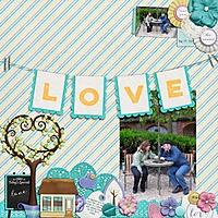 2015-02-cafe-of-love.jpg