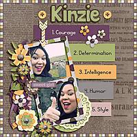 2015-02_mixitup_Kinzie.jpg