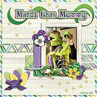 2015-02_template2_Mardis_Gras_Mummy.jpg