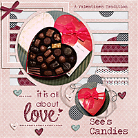 2015-02_wordart_Sees_Candies.jpg
