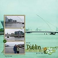 2015-03-first-day-in-dublin.jpg