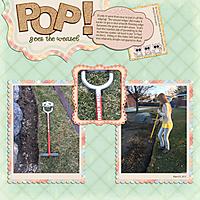 2015-03-pop-goes-the-weasel.jpg