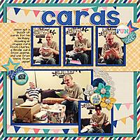 2015-04-07_Cards_web.jpg