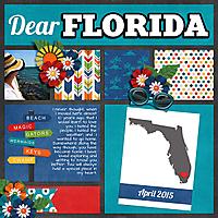 2015-04-30_Dear_Florida_web.jpg