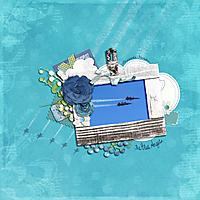 2015-04-blue-angels.jpg