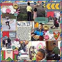 2015-05-03-week19_sm.jpg