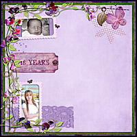 2015-05-18-years.jpg