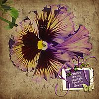 2015-05-favorite-flower.jpg