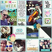2015-06-01_week_23_web.jpg