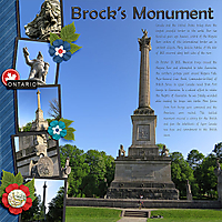 2015-06-04_LO_Brock_s-Monument.jpg