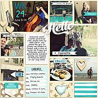2015-06-08_week_24_web.jpg
