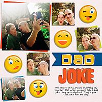 2015-06-12_web.jpg