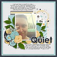 2015-06-13_Quiet_web.jpg
