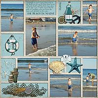 2015-06-beach-fun.jpg