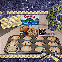 2015-06-blueberry-muffins.jpg