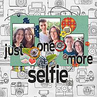2015-06-tm-JustOneMorePict_DT-LGT3-web.jpg