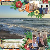 2015-07_ponytails-ShowOff1_Ponytails_LLD-BeachBum-web.jpg