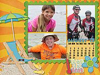 2015-08-desktop-calendar.jpg
