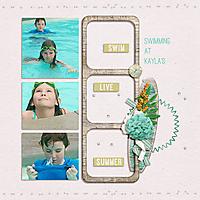 2015-08_mixitup.jpg