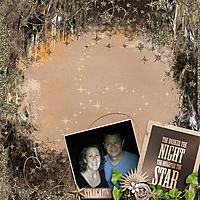 2015-08_sts_NovNovelties4_sts-StarlightSerenade_web.jpg