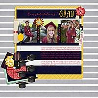2015-09-graduation.jpg