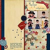 2015-09-mary-poppins.jpg