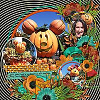 2015-09_AKD-SeasonalTemps5_CMG-HappyHalloween_web.jpg