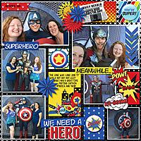 2015-09_Megsc-SuperHeroes_DT-DBD9_web1.jpg