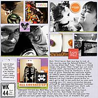2015-10-26_PL_Wk_44_web.jpg