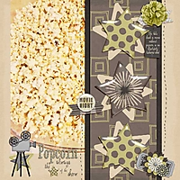 2015-10-popcorn-star-of-the-show.jpg