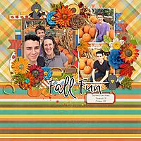 2015-10_CMG-Pumpkin_Tinci-AYIR10P_web.jpg