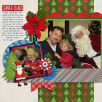 2015-11-05_LO_HOA-Janette-Santa.jpg