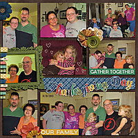 2015-11-05_LO_Thanksgiving-Moore-Family.jpg