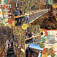 2015-11-1_holden_arboretum.jpg