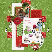 2015-11-26_LO_Letters-to-Santa-Janette.jpg
