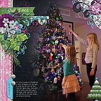 2015-11-29_christmas_tree.jpg