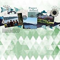 2015-11-puget-sound-day.jpg