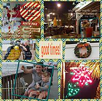 2015-12-23_Florida2_TTT23_bhs_walhfmf_youarebest_post.jpg