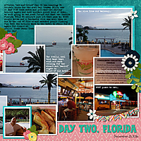 2015-12-23_Florida6_DFD_MemoryLane2_post.jpg