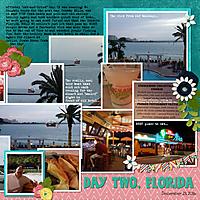 2015-12-23_Florida6_DFD_MemoryLane2_post.jpg