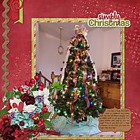 2015-12-23_tree_aimeeh_simplychristmas_post.jpg