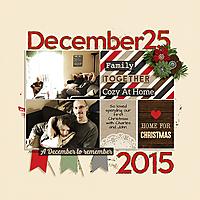 2015-12-25web.jpg