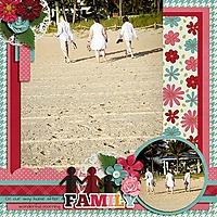 2015-12-26_0817_family_web.jpg